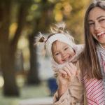 Стимулируем рождение детей