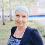Наталья Нехаева