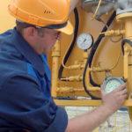 Принят закон о бесплатной газификации в России