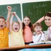 Выплаты на школьников в 2021 году: кто получит по 10 000 ₽ на детей от 6 лет